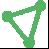 ProtonVPN Icon